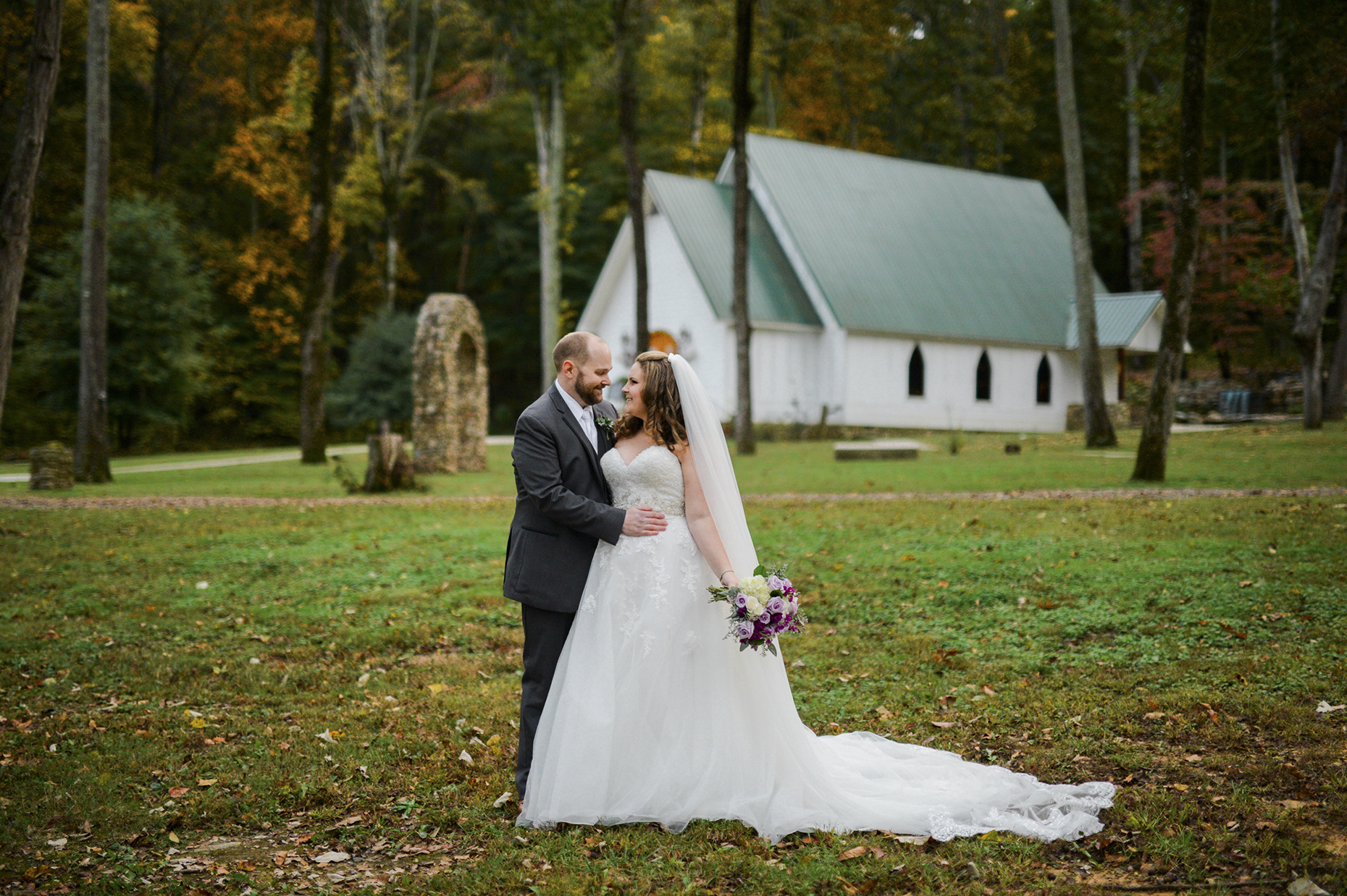 TiffanyHudginsPhotography-298