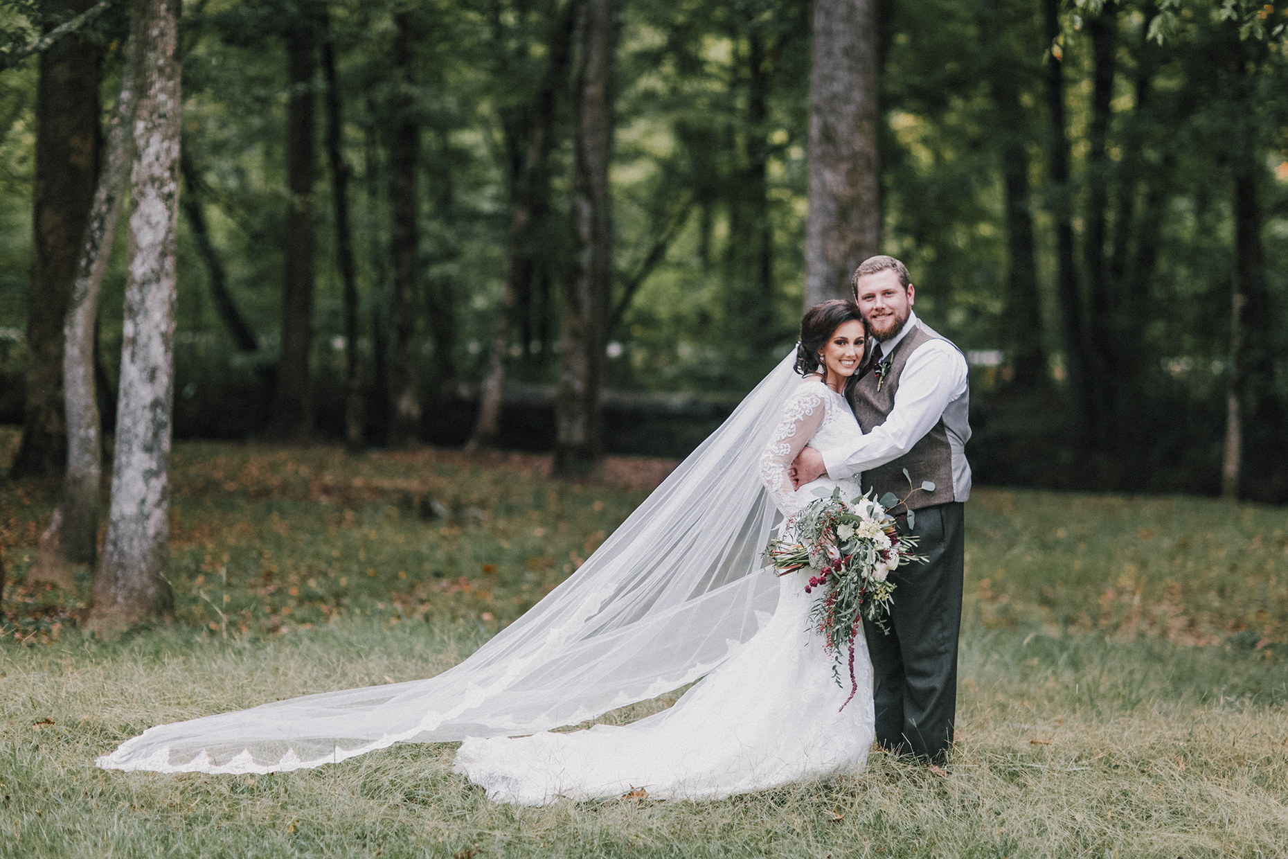 TiffanyHudginsPhotography-338