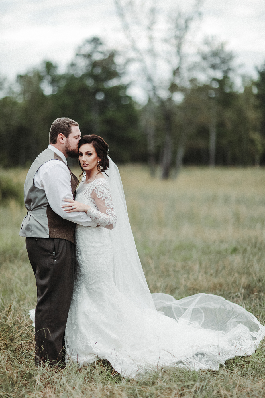 TiffanyHudginsPhotography-497