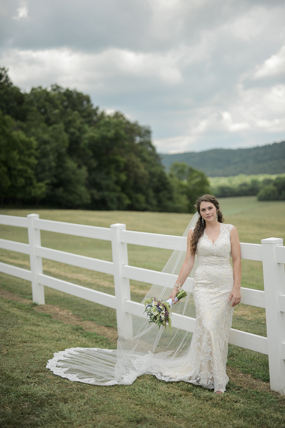 TiffanyHudginsPhotography-63